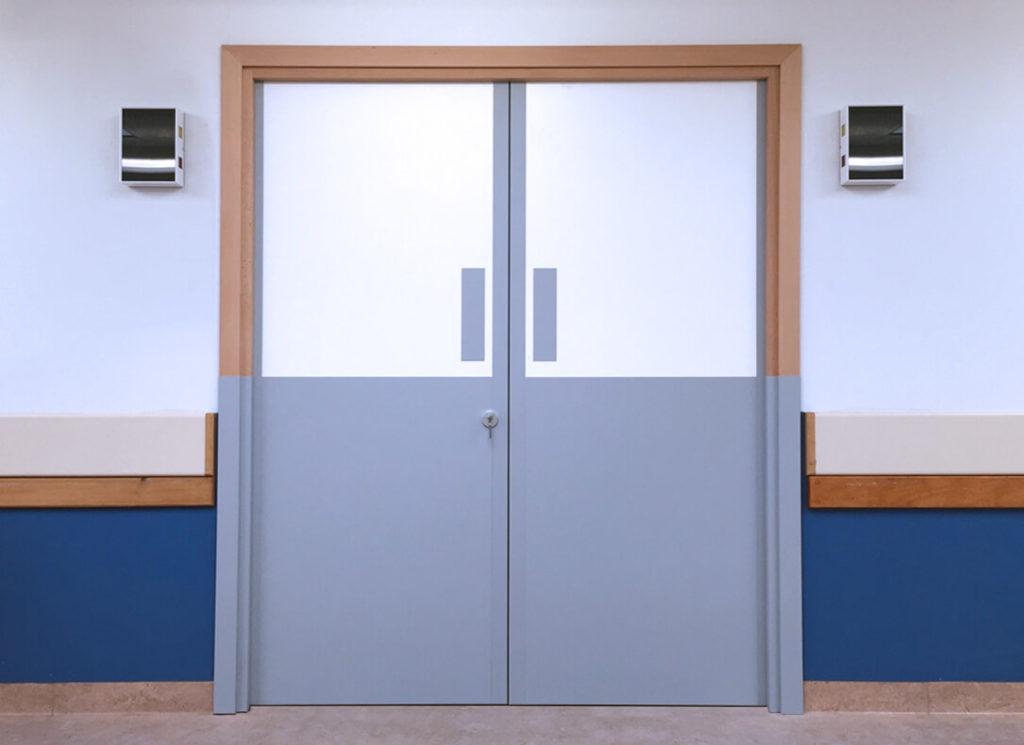 defiant door knob installation instructions